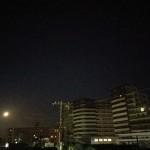 IMG_20181025_051352